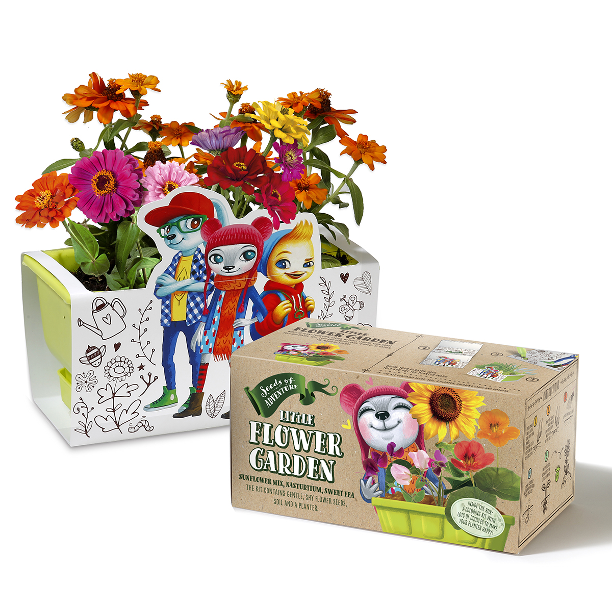 Flowers_planter_and_box
